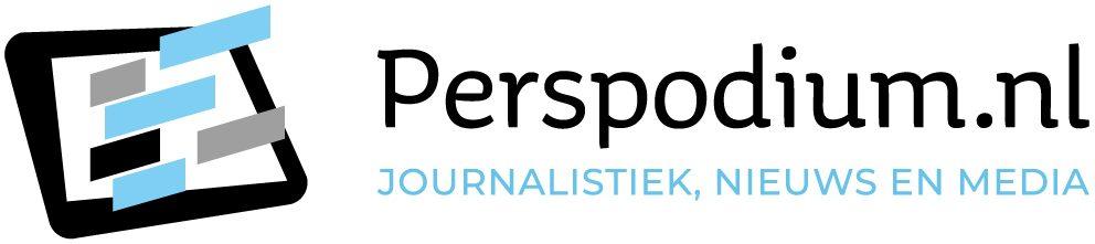 Perspodium.nl