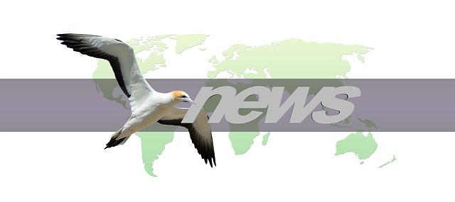 EZPress® News Distribution BV in Zeewolde